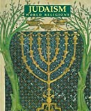 Judaism, Martha Morrison and Stephen F. Brown, 0816024448
