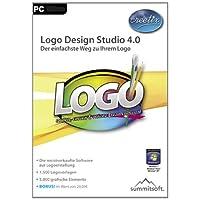 Logo Design Studio 4.0 [Download]