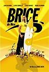 Brice de Nice (Version fran�aise)
