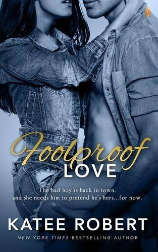 - Foolproof Love