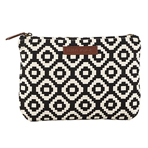 bella-taylor-pier-29-personal-pouch-set-of-2