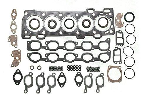 ITM Engine Components 09-19328 Cylinder Head Gasket Set f...