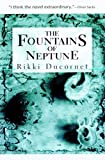 Image of The Fountains of Neptune