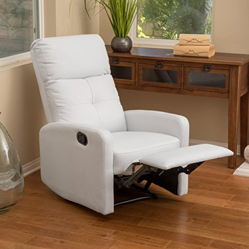 Great Deal Furniture 296604 Teyana Recliner Buy Online