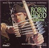 Robin Hood Men in.. by Hummie Mann