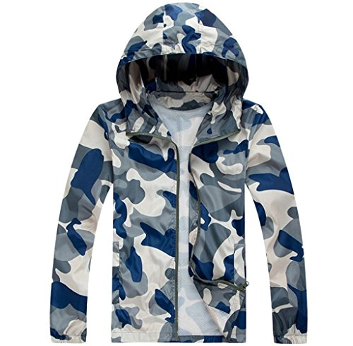 gillberry-mens-outdoor-polyester-camouflage-speed-dry-clothing-xxxl-camouflage