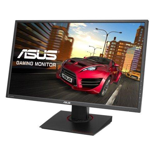 ASUS MG278Q WQHD, 1ms 27-Inch FreeSync Gaming Monitor