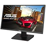 ASUS MG278Q WQHD, 1ms 27-Inch   FreeSync Gaming Monitor