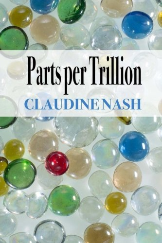 Parts per Trillion
