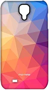 Macmerise Colour In Our Stars Sublime Case For Samsung S4