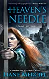 Heaven's Needle, Liane Merciel, 1439159165