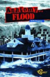 Anatomy of a Flood, Terri Dougherty, 1429673559
