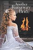 Another Runaway Bride: 5 of 5