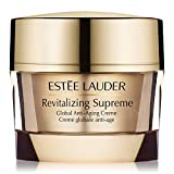 Estee Lauder - Revitalizing Supreme Global Anti-aging Creme Travel Size - 15 Ml/0.5 Oz