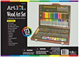 art-101-173-piece-wood-art-set-3