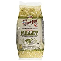 Millet Product