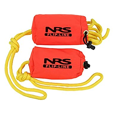 NRS Flip Lines (Pair) One Size