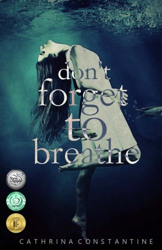 Download Don't Forget to Breathe pdf