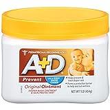 A&D Ointment, 16 Ounce