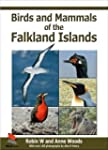 Birds & Mammals of the Falkland Islands