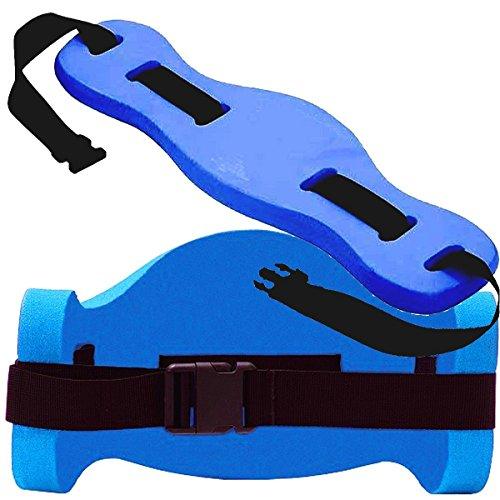 Davidamy's gift Aqua Joqqing Belt for Aquatic Aerobic Low...