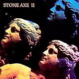 Stone Axe II