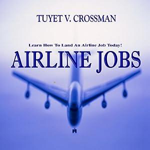 Airline Jobs Audiobook
