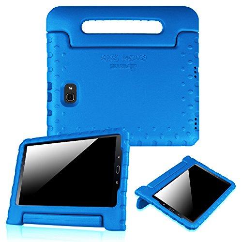 Fintie Samsung Galaxy 10 1 Case product image