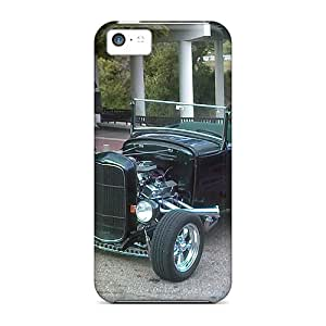 UqlMwog7642CHevt Nice Ride Fashion Tpu 5c Case Cover For Iphone