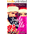 Jingle Balls: Ball Games Book 5 (The Ball Games)