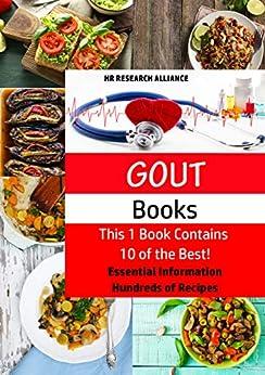 book Elektrische