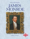 James Monroe, Michael Teitelbaum, 0756502535