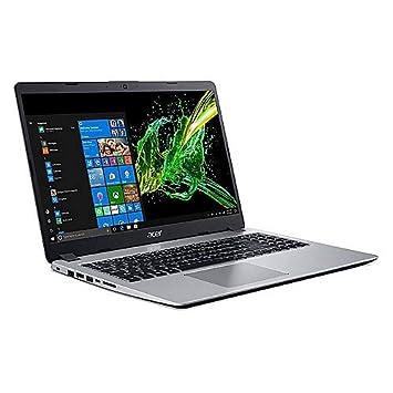 Acer Aspire 5 Plata 15