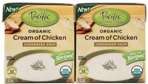 pacific-natural-foods-organic-cream-of-chicken-condensed-soup-12-oz-boxes-2-pk