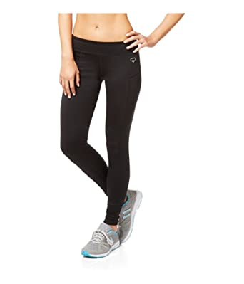 00bf8ff5da886 Aeropostale Womens Active Stretch Legging Athletic Track Pants at Amazon  Women's Clothing store: