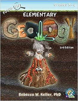 descargar dvd english file elementary third edition
