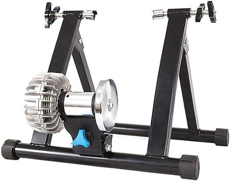 S&D Líquido de Soporte Resistencia Bicicletas Trainer ...
