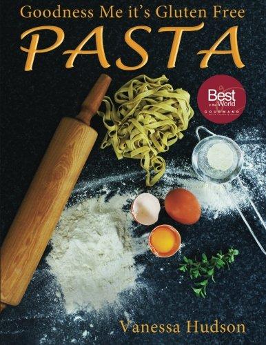 100 pasta sauces - 8