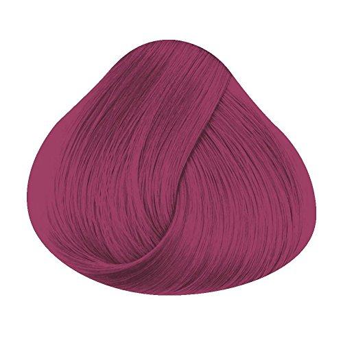 4 x La Riche Directions Semi-Perm Hair Colour Cerise (ALL COLOURS Avail) 4x -