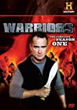 Warriors: Complete Season [DVD] [Import]