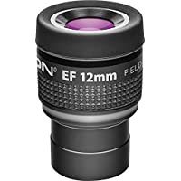 12mm Orion EF Widefield 1.25 Eyepiece