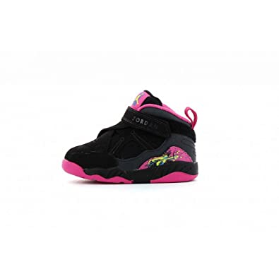 magasin d'usine a41f5 3fa07 basket jordan b b fille