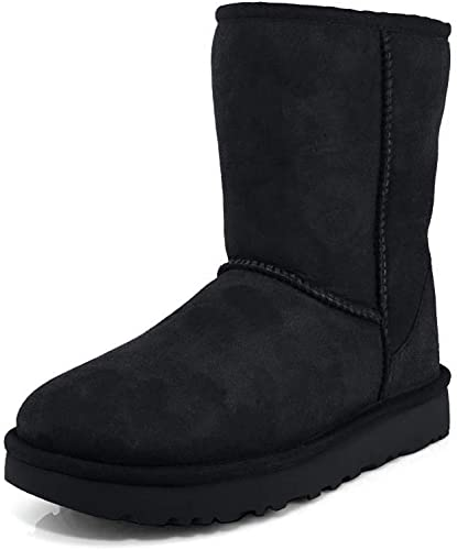 20% off Ugg boots and slippers ends today so pick them up now