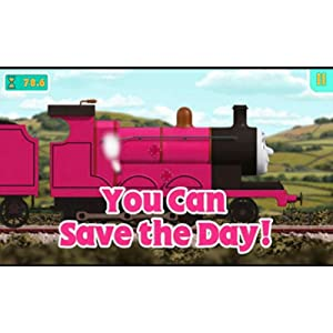 Free Thomas o Friends Lift Haul - a collection of 6 games: Amazon.es: Appstore para Android