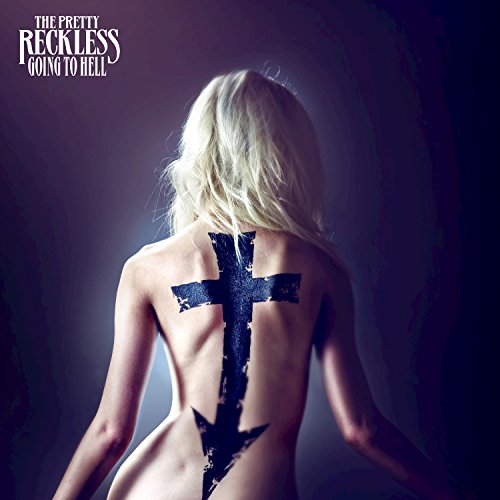 Going To Hell (Deluxe Edition)...