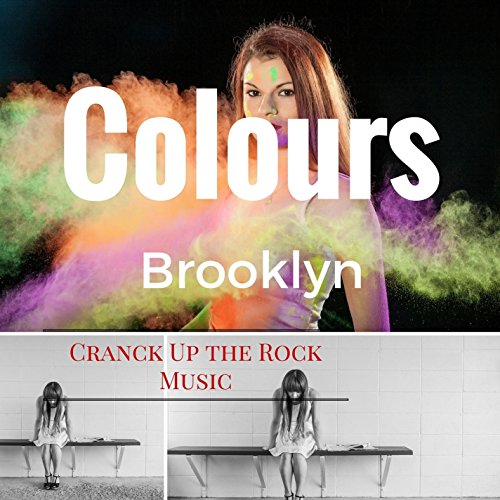 Classic new york rock sound by cranck up the rock music on for Classic new york house music