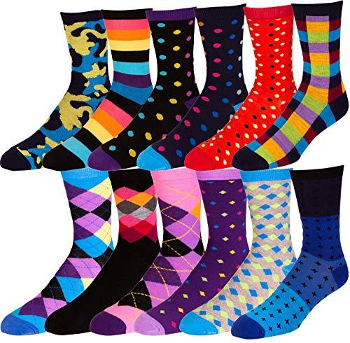 Best Boys Dress Socks