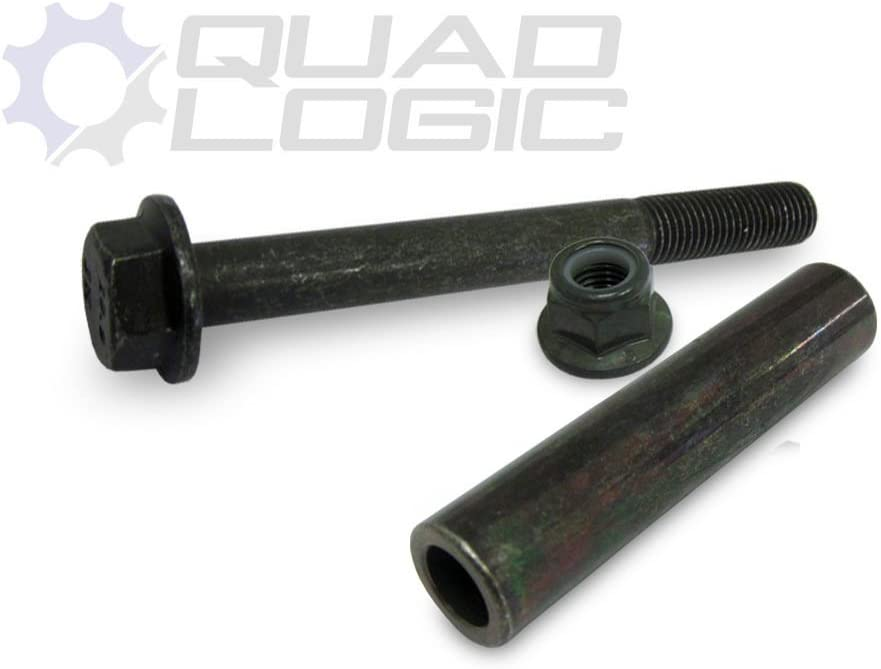ATV Front Control A Arm Bolt Screw For Polaris Ranger 570 800 900 1000 Diesel XP