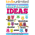 Baby Shower IDEAS: How to Plan and Host the Perfect Baby Shower ~ Baby Shower Games, Baby Shower Decorations, Baby Shower Themes, Baby Shower Food, Baby Shower Party Favors, Baby Shower Checklist