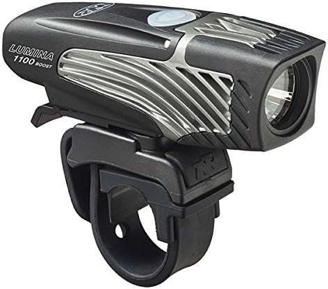 NiteRider Lumina 1100 Boost Headlight product image